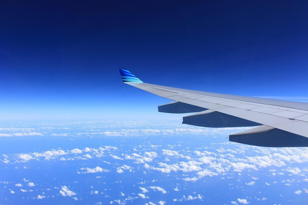 אילו סוגי ביטוח כדאי לעשות לפני טיסה לרוסיה