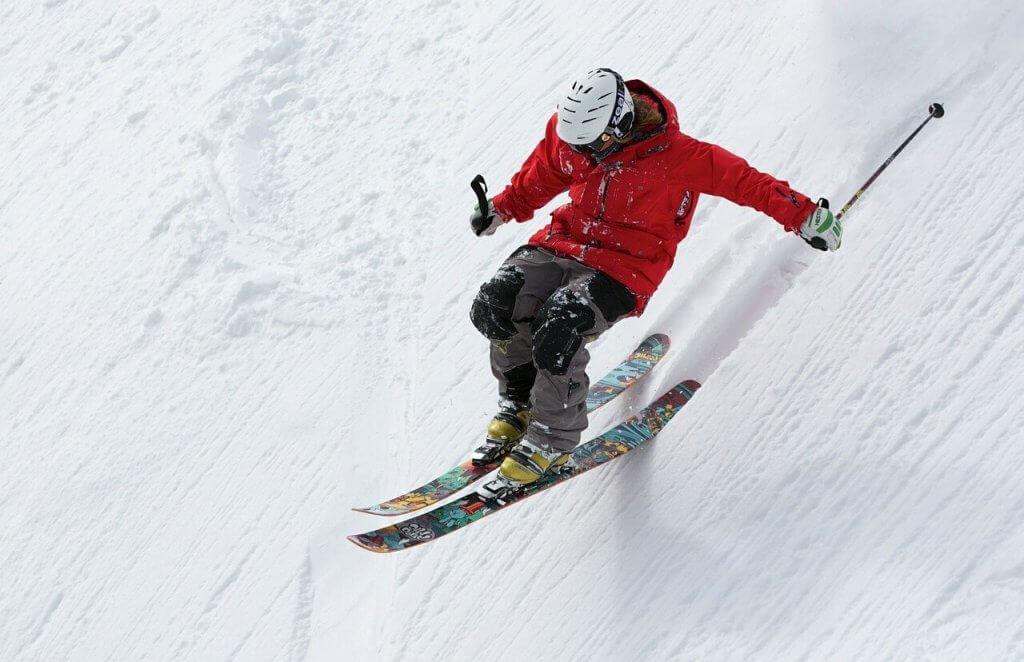ביטוח סקי בקרקוב