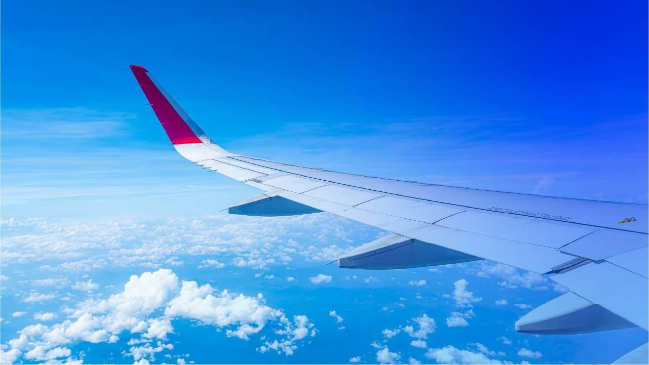 """פספורט קארד – הבחירה הנכונה בכל פעם כשנוסעים לחו""""ל"""