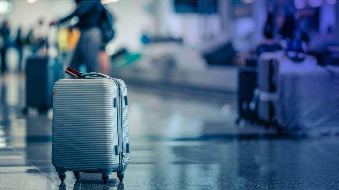 פספורט ביטוח נסיעות – לנסוע בראש שקט לכל מקום שתרצו