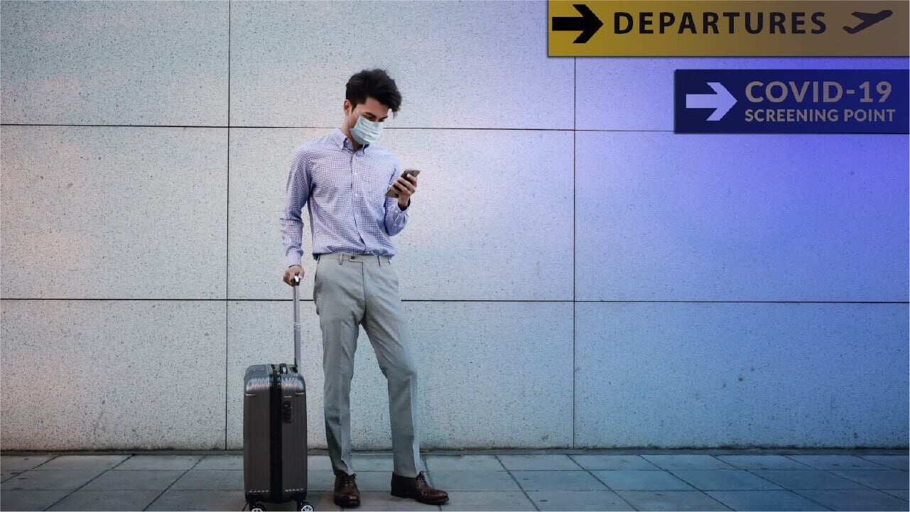 """שאלות נפוצות ביטוח נסיעות לחו""""ל"""