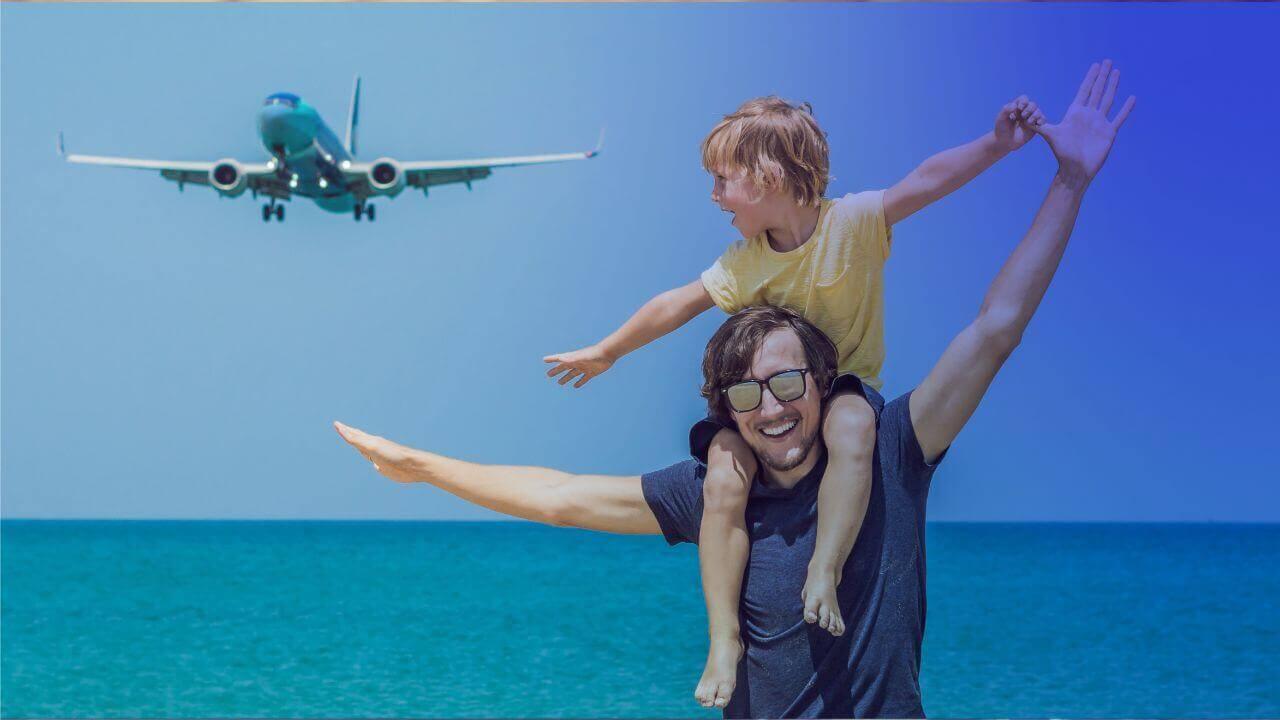 """למה היום יותר מתמיד חשוב שנבחר נכון בביטוח נסיעות לחו""""ל איכותי"""